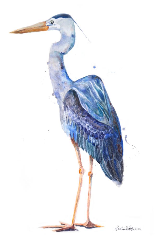 heron-full
